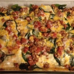 Easy Mouthwatering Baked Ravioli Recipe