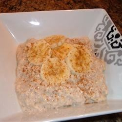 Best Bircher Muesli Recipe