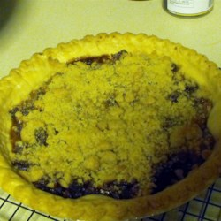 Mincemeat Pie Filling Recipe