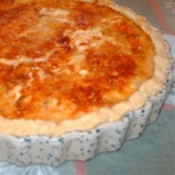 Best_Chicken_Quiche