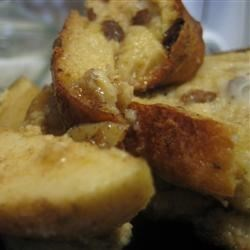 Image of Apple-Raisin French Toast Casserole, AllRecipes