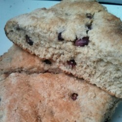 Scone Recipes - Allrecipes.com