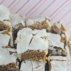Lebkuchen VI Recipe