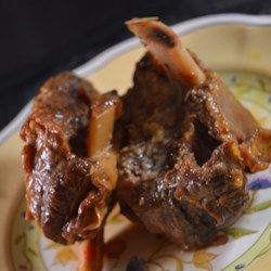 Fast and Easy Slow-Cooked Short Ribs Recipe