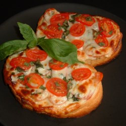Bruschetta III Recipe