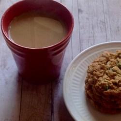 Monster Cookies VII Recipe