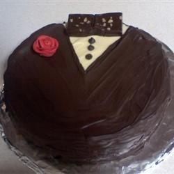 Photo of One-Bowl Cheesecake by shirleyo