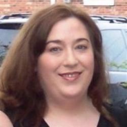 Profile Pic 1