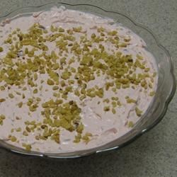 Pink Stuff Recipe