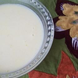 Photo of Cream Soup Base by Nell Marsh