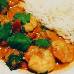 ... recipe indian shrimp curry see how to make a quick and easy indian