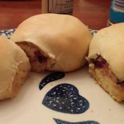 Pam's Bierocks Recipe