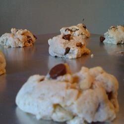 Photo of Grandma Weld's Cookies by Laura
