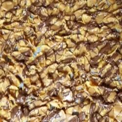Funky Frito Fruckies Recipe