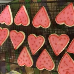 Perfect Cut-Out Cookie Dough Recipe