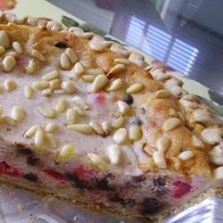Photo of Cannoli Pie by LESA CARUSO
