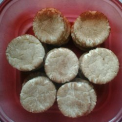 Snickerdoodles I Recipe