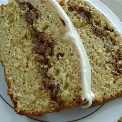 Photo of Buttermilk Nut Bread by Sue  Ross