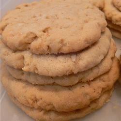 Good Cookies I Recipe