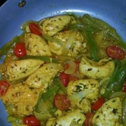 Dal Makhani (Indian Lentils) Recipe
