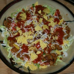 Taco Meat Recipe - Allrecipes.com