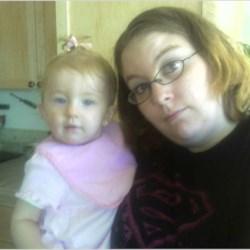 Mommy & Maddie