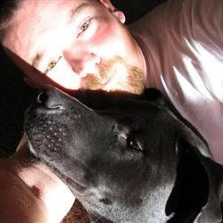 Myself & Shadow