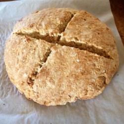 Brennan's Irish Soda Bread Recipe