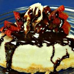 Quick and Yummy Strawberry Shortcake Recipe