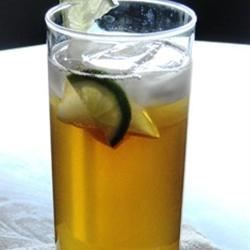 Mrs. Baxton's Long Island Iced Tea Recipe