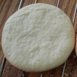 Photo of Arrowroot Biscuits by Anne Paisley