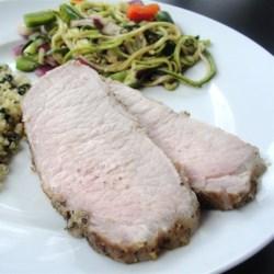 Cuban-Style Roast Pork Recipe - Allrecipes.com