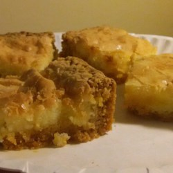 Photos for Philadelphia Style Butter Cake