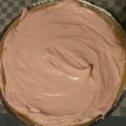 Coolaid Pie Recipe
