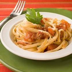 Image of Amatriciana, AllRecipes