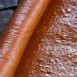 Image of Apricot Leather, AllRecipes