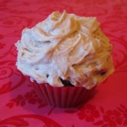 yummu cuppycake!