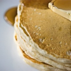 Good Old Fashioned Pancakes Recipe - Allrecipes.com