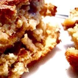 Muffinluvr