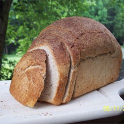 Swedish Limpu Bread Recipe