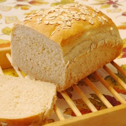 Simple Whole Wheat Bread Recipe