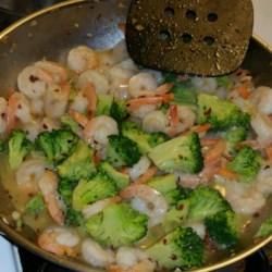 Cavatelli and Broccoli Recipe