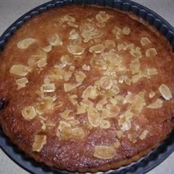 Image of Almond Tartlets, AllRecipes