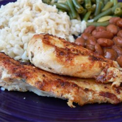 Image of A Good Easy Garlic Chicken, AllRecipes