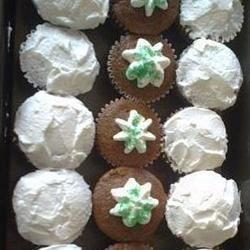 Miami Beach Cake Recipe Allrecipescom