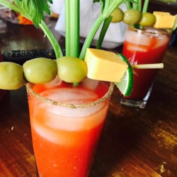 wild river bloody mary mix printer friendly