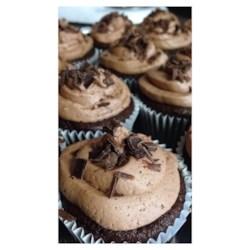 Gluten-Free Moist Chocolate Cake Recipe