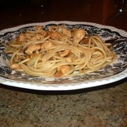 Image of Asian Carryout Noodles, AllRecipes