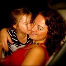 Liana&I