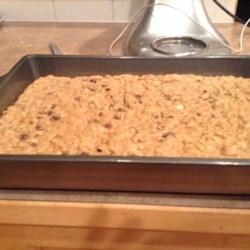 Evil Cookies Recipe
